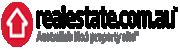 log_realestate_package